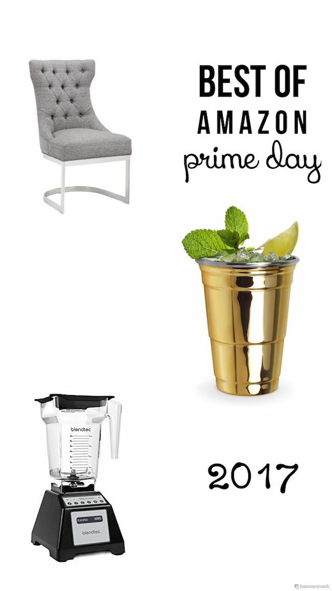 amazon prime day 2017, best of amazon prime day 2017, amazon prime day sales